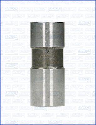 Poussoir de soupape AJUSA 85002600 (X1)