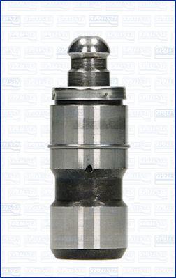Poussoir de soupape AJUSA 85003000 (X1)