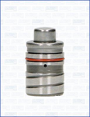 Poussoir de soupape AJUSA 85003600 (X1)