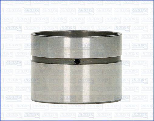 Poussoir de soupape AJUSA 85004500 (X1)