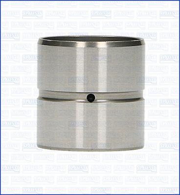 Poussoir de soupape AJUSA 85004900 (X1)
