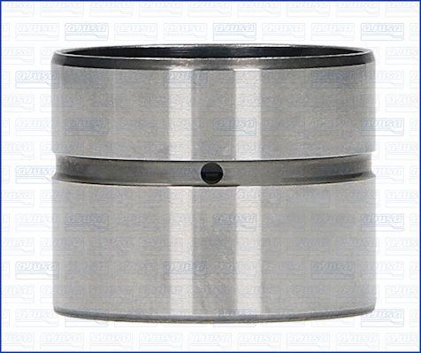 Poussoir de soupape AJUSA 85005000 (X1)
