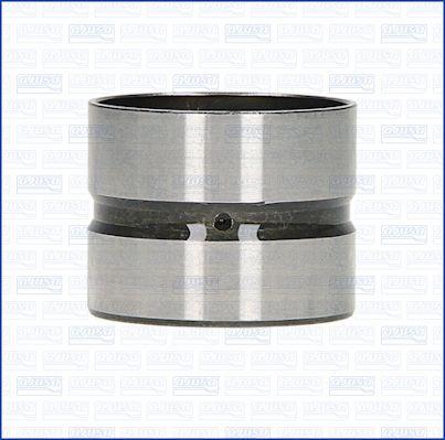 Poussoir de soupape AJUSA 85005500 (X1)