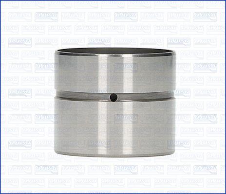 Poussoir de soupape AJUSA 85005900 (X1)