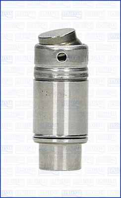 Poussoir de soupape AJUSA 85012400 (X1)