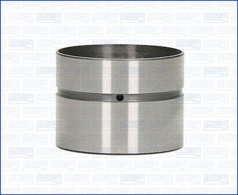Poussoir de soupape AJUSA 85012600 (X1)