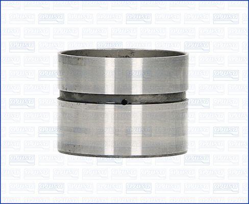 Poussoir de soupape AJUSA 85015800 (X1)