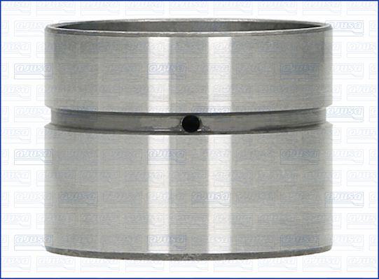 Poussoir de soupape AJUSA 85015900 (X1)