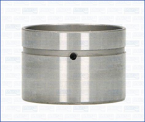 Poussoir de soupape AJUSA 85017000 (X1)