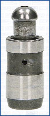 Poussoir de soupape AJUSA 85017100 (X1)