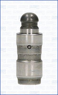 Poussoir de soupape AJUSA 85020500 (X1)