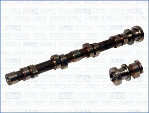 Arbre a cames AJUSA 93014800 (X1)