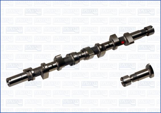 Arbre a cames AJUSA 93016100 (X1)