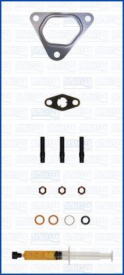 Kit montage turbo AJUSA JTC11016 (Jeu de 5)