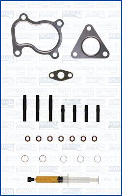 Kit montage turbo AJUSA JTC11019 (Jeu de 5)