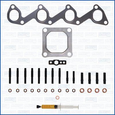 Kit montage turbo AJUSA JTC11023 (Jeu de 5)