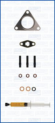 Kit montage turbo AJUSA JTC11025 (Jeu de 5)