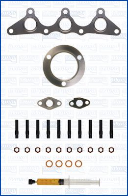 Kit montage turbo AJUSA JTC11036 (Jeu de 5)