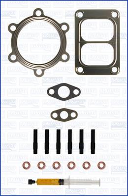 Kit montage turbo AJUSA JTC11073 (Jeu de 5)