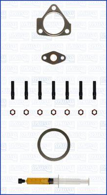 Kit montage turbo AJUSA JTC11085 (Jeu de 5)