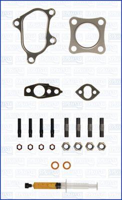 Kit montage turbo AJUSA JTC11162 (Jeu de 5)