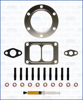 Kit montage turbo AJUSA JTC11267 (Jeu de 5)