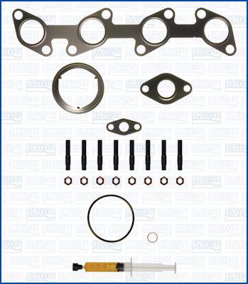 Kit montage turbo AJUSA JTC11330 (Jeu de 5)