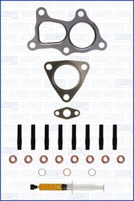 Kit montage turbo AJUSA JTC11365 (Jeu de 5)