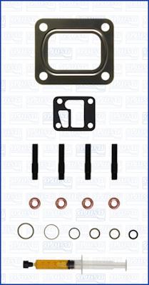 Kit montage turbo AJUSA JTC11376 (Jeu de 5)