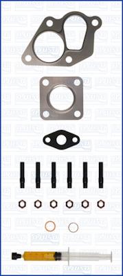 Kit montage turbo AJUSA JTC11394 (Jeu de 5)