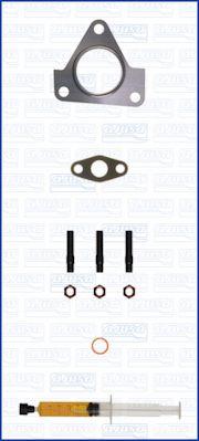 Kit montage turbo AJUSA JTC11434 (Jeu de 5)