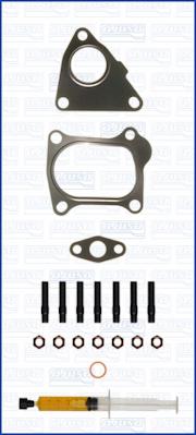 Kit montage turbo AJUSA JTC11526 (Jeu de 5)