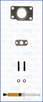 Kit montage turbo AJUSA JTC11548 (Jeu de 5)
