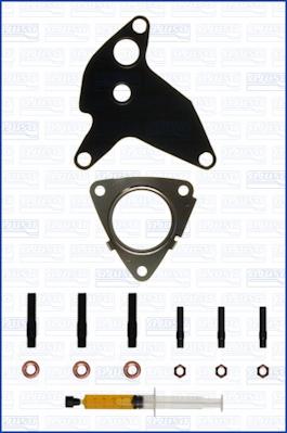 Kit montage turbo AJUSA JTC11552 (Jeu de 5)