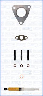 Kit montage turbo AJUSA JTC11568 (Jeu de 5)