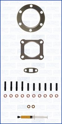 Kit montage turbo AJUSA JTC11579 (Jeu de 5)