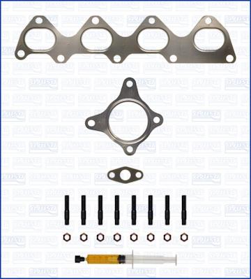 Kit montage turbo AJUSA JTC11603 (Jeu de 5)