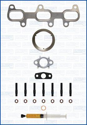 Kit montage turbo AJUSA JTC11605 (Jeu de 5)