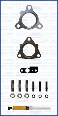 Kit montage turbo AJUSA JTC11626 (Jeu de 5)