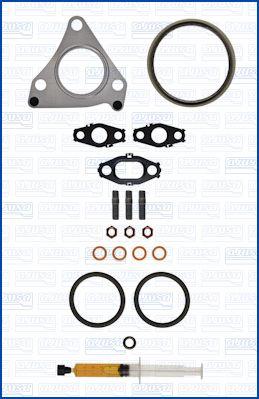 Kit montage turbo AJUSA JTC11720 (Jeu de 5)