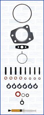 Kit montage turbo AJUSA JTC11751 (Jeu de 5)
