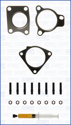 Kit montage turbo AJUSA JTC11769 (Jeu de 5)