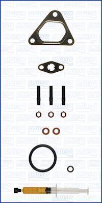 Kit montage turbo AJUSA JTC11816 (Jeu de 5)