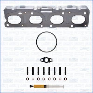 Kit montage turbo AJUSA JTC11848 (Jeu de 5)