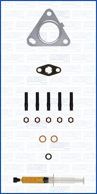 Kit montage turbo AJUSA JTC11852 (Jeu de 5)