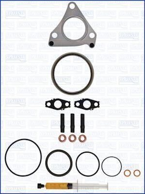Kit montage turbo AJUSA JTC11854 (Jeu de 5)