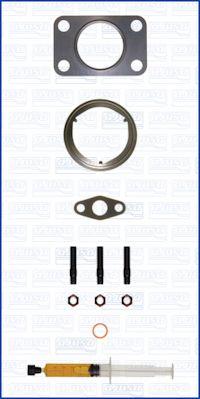Kit montage turbo AJUSA JTC11861 (Jeu de 5)