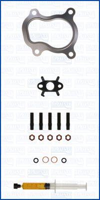Kit montage turbo AJUSA JTC11869 (Jeu de 5)