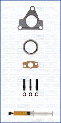 Kit montage turbo AJUSA JTC11877 (Jeu de 5)