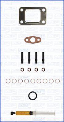 Kit montage turbo AJUSA JTC11911 (Jeu de 5)